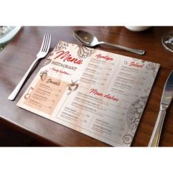 Papa y mama se casan