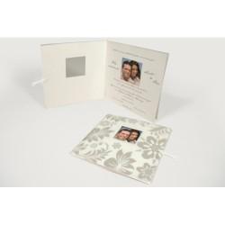 Impresión en b/n