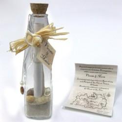 Diptico negro-azul