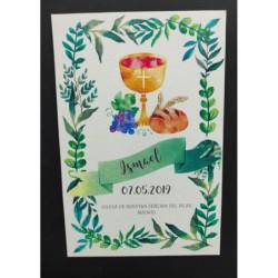 Impresión a color