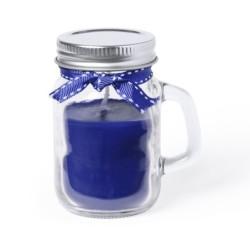 Pañuelos + sombreros +...