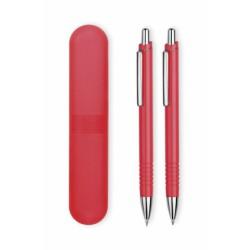 Calendario de faldilla pequeño